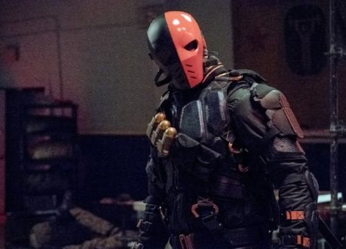 arrow-season-6-episode-5-deathstroke.jpg
