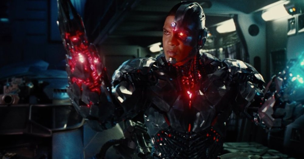 Cyborg-Justice-League.jpg