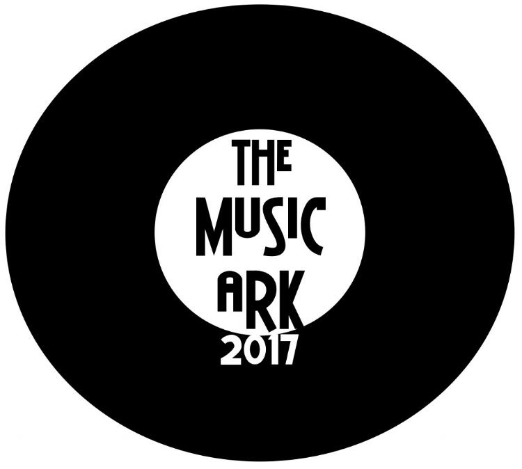 The Music Ark 2017.jpg