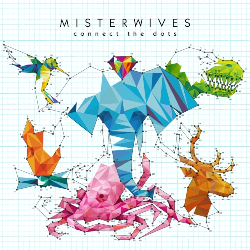 Misterwives-Connect-the-Dots-2017-2480x2480.jpg