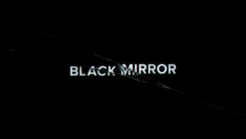BlackMirrorTitleCard.jpg