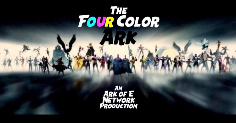 four color dcu.jpg