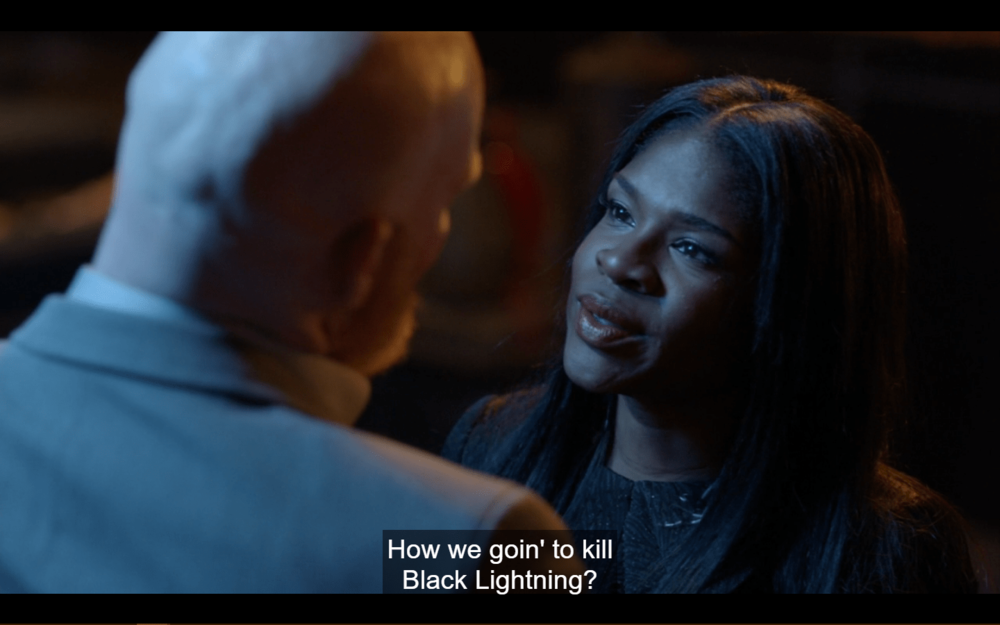 Black-Lightning-Season-1-Episode-4-Black-Jesus-Edwina-Findley-Dickerson-Tori.png