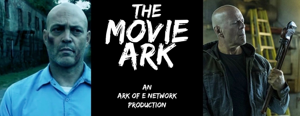 movie ark new.jpg