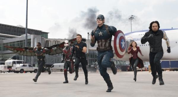 captain-america-civil-war-21.jpg