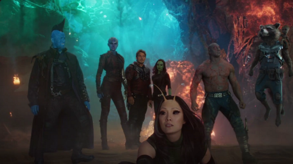 Guardians-of-the-Galaxy-Vol-2-02052016.png