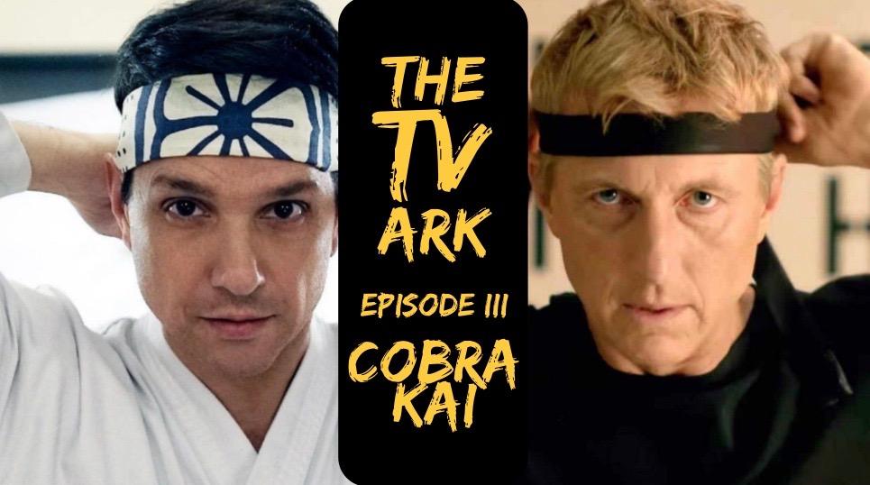 TV Ark Cobra Kai.jpg