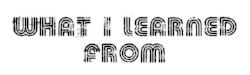 music ark logos.jpg