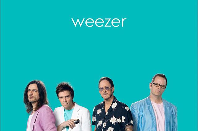 Weezer-FI.jpg