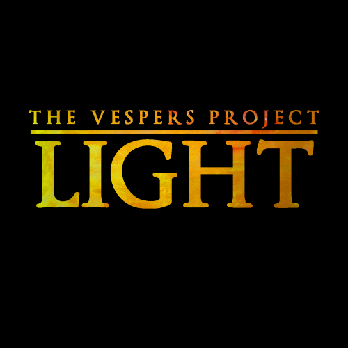 TheVespersProjectLight - Thumbnail.png