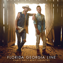 220px-Florida_Georgia_Line_–_Can't_Say_I_Ain't_Country.png