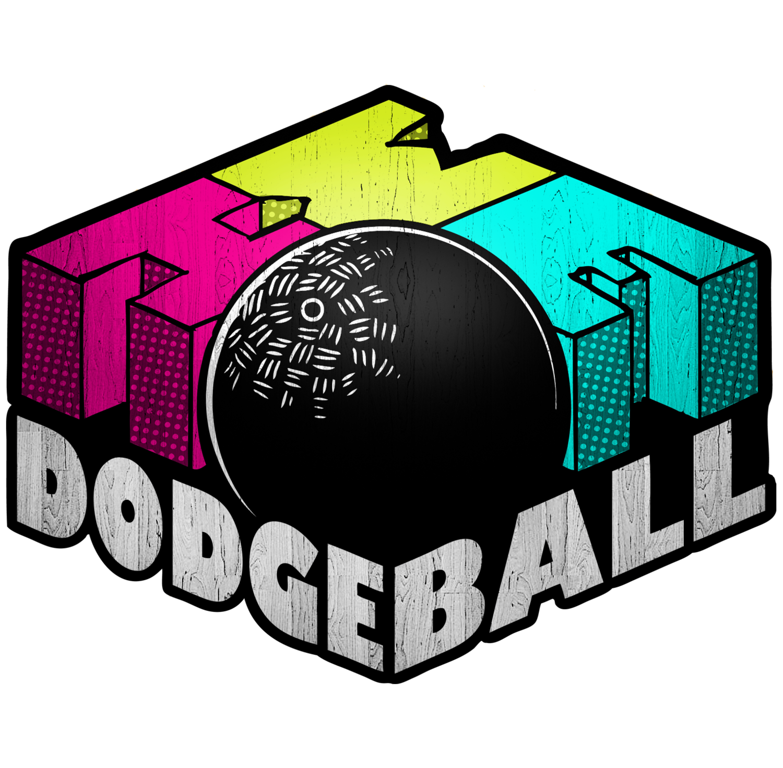 WeHo Dodgeball