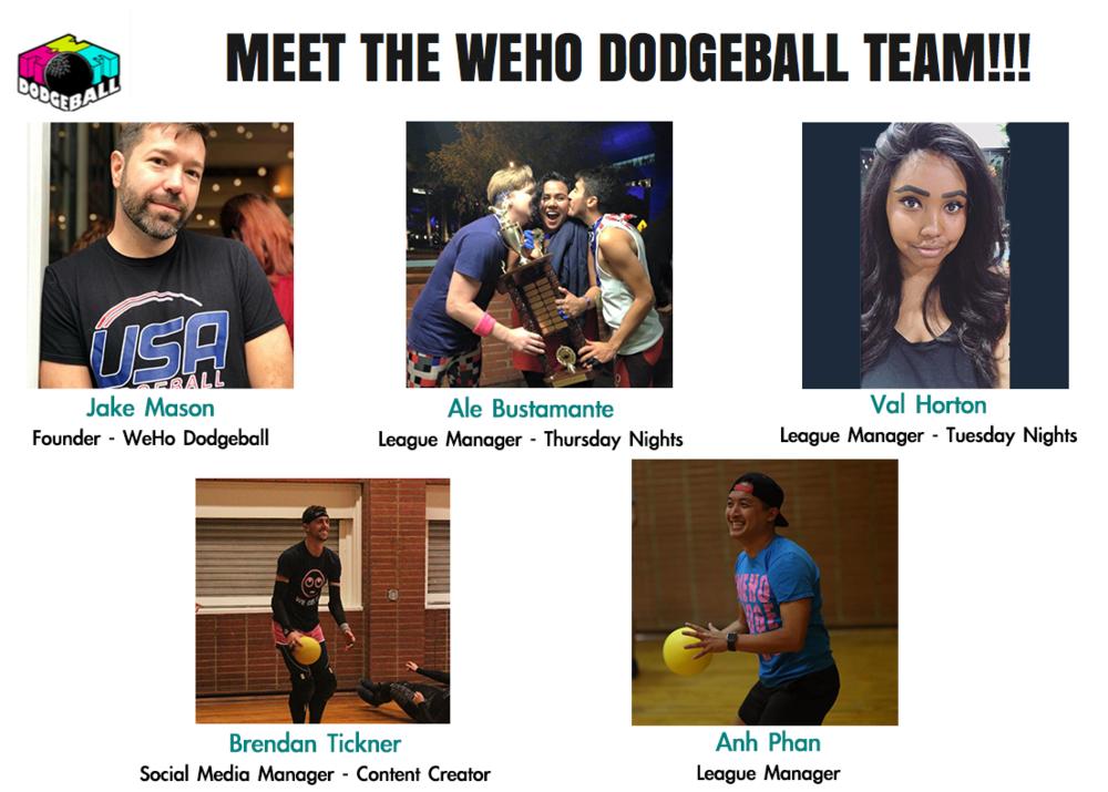 Meet-WeHo.png