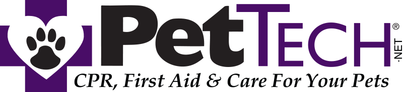 Pet-Tech-Logo-Horizontal.png