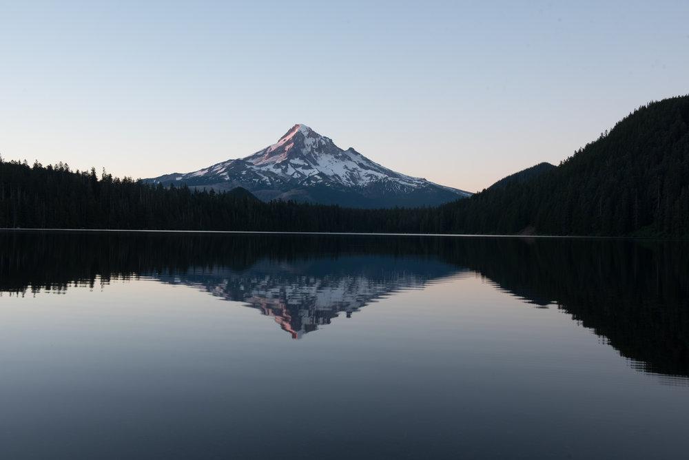 07-22-17 Mt. Hood_0714.jpg
