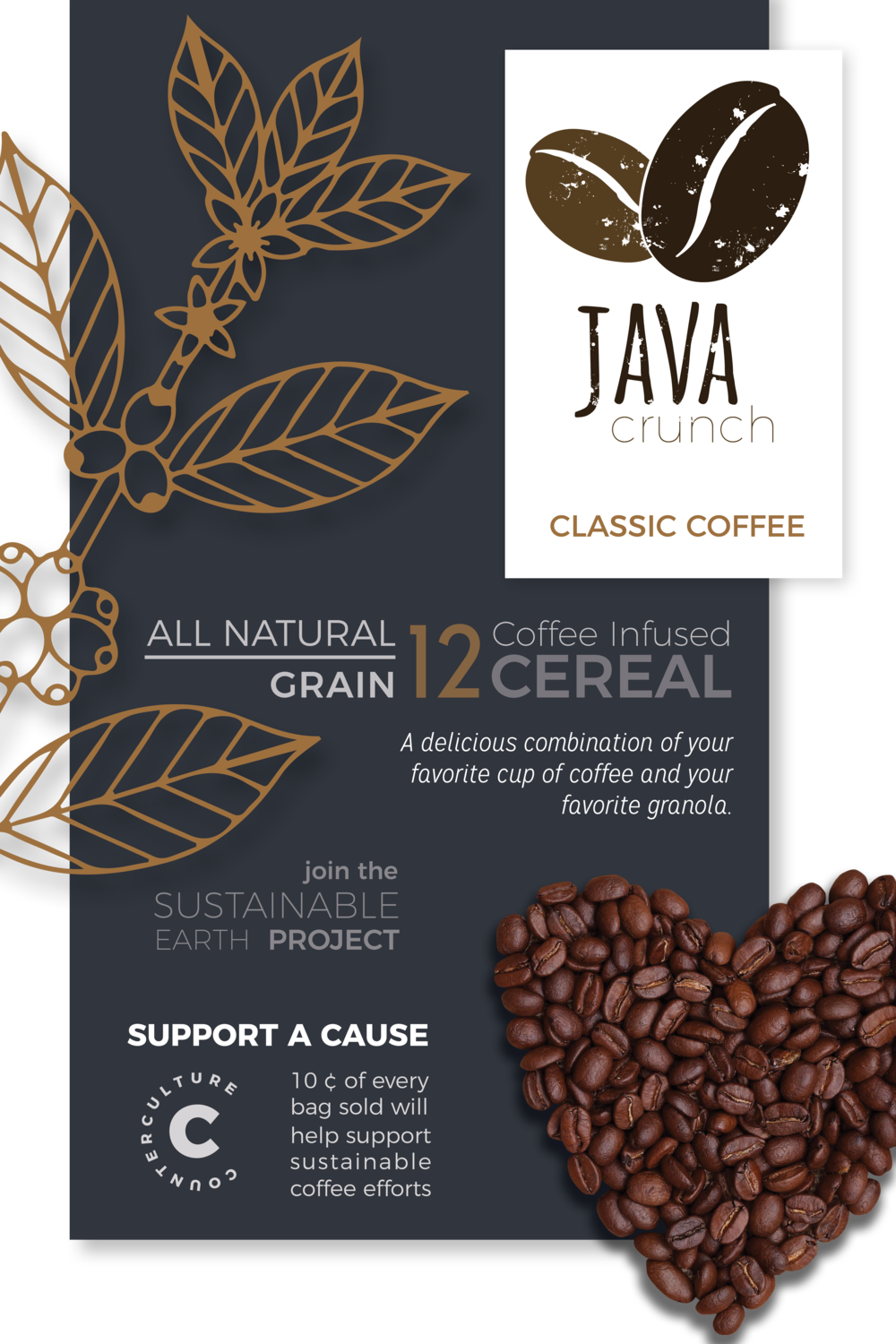 Java Crunch Poster large.png