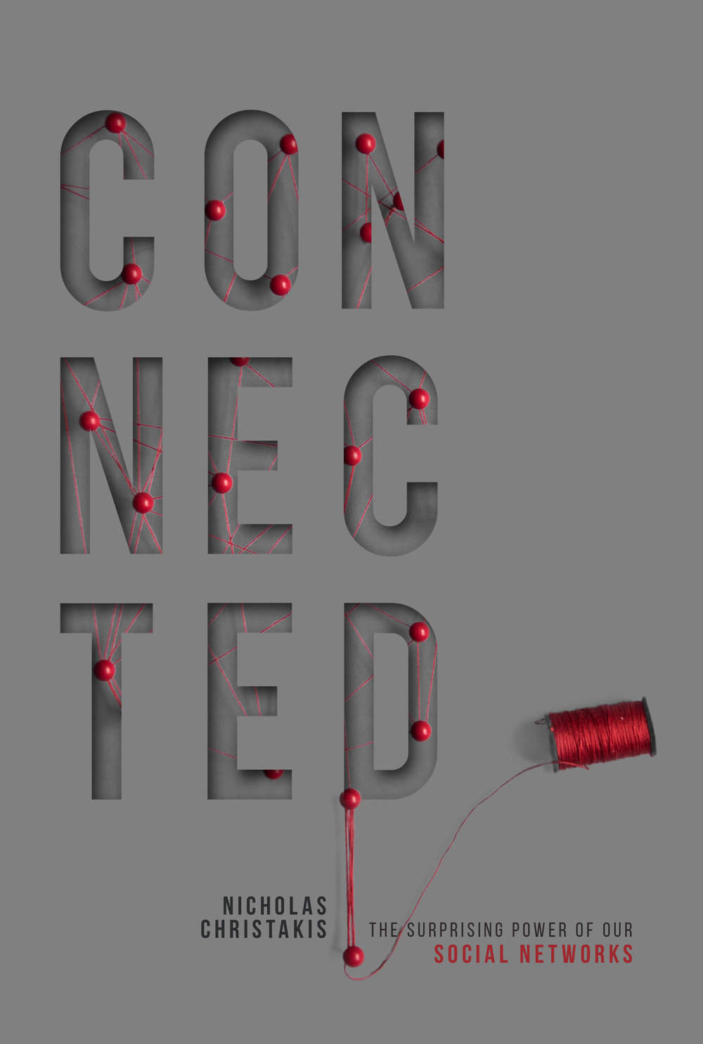 Connected Book Covers-2.jpg