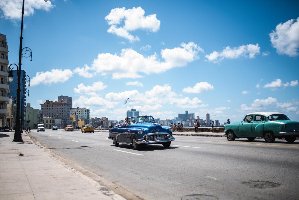 03-17-17 Cuba Camera 1_9811.jpg