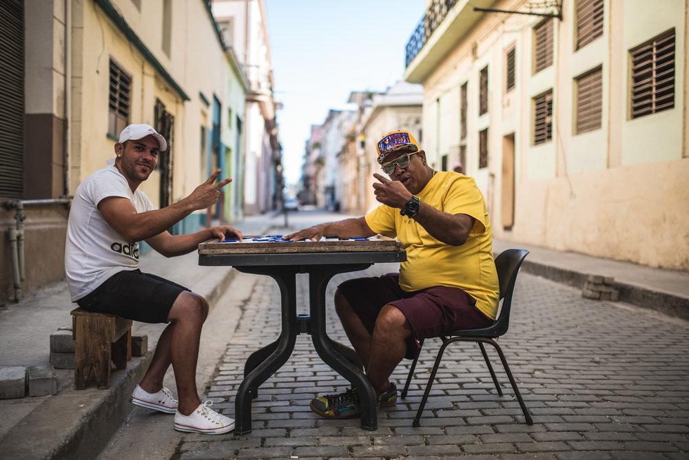 03-17-17 Cuba Camera 1_0131.jpg