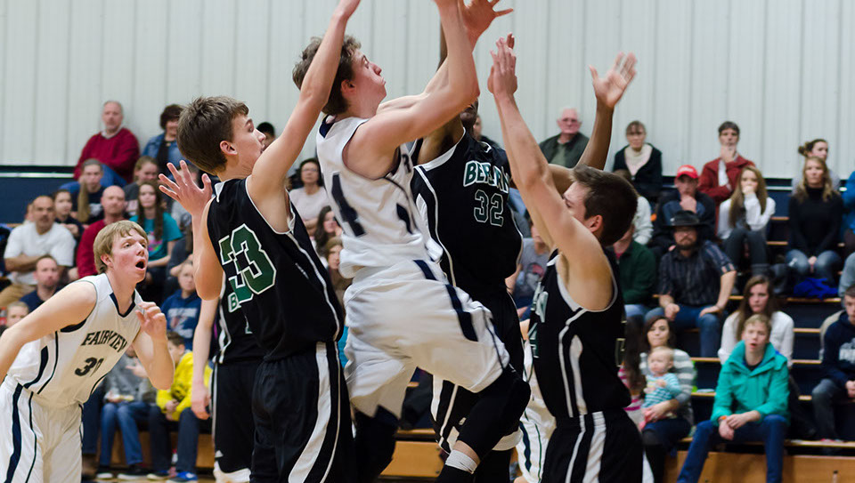 boy basketball 2-crop-u22047.jpg