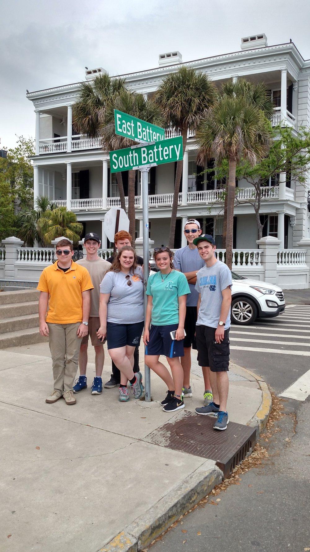 Charleston, SC.jpg