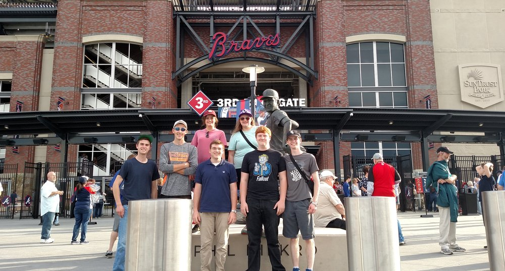 Atlanta Braves Game.jpg