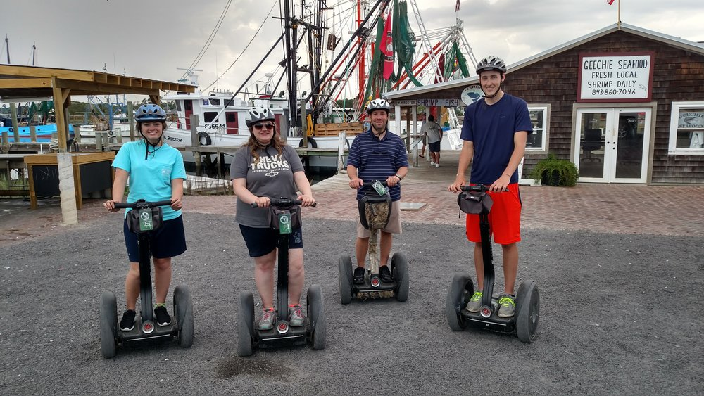 Segway Tour Charleston.jpg