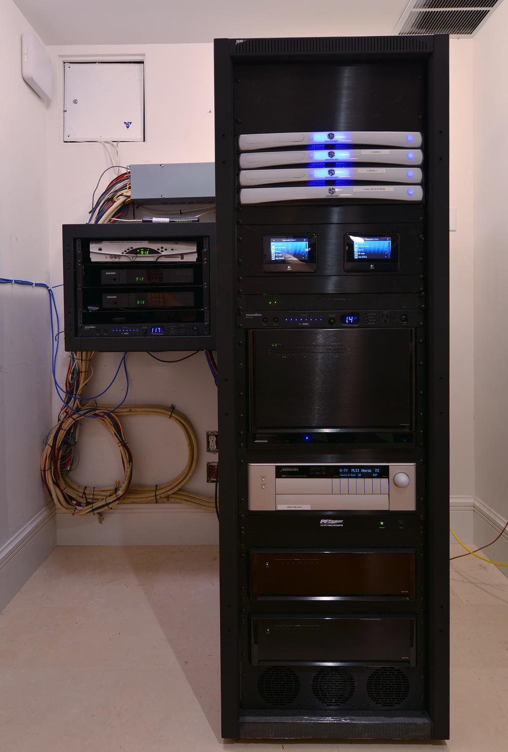 RCBattPark10-2.jpg