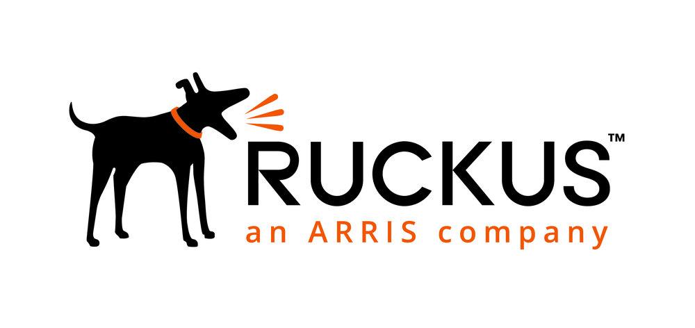 RuckusLogo_2018-FinalLarge (2400px) - Standard.jpg