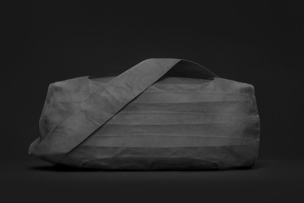 Dyneema® Bonded Leather - Bag Base.jpg