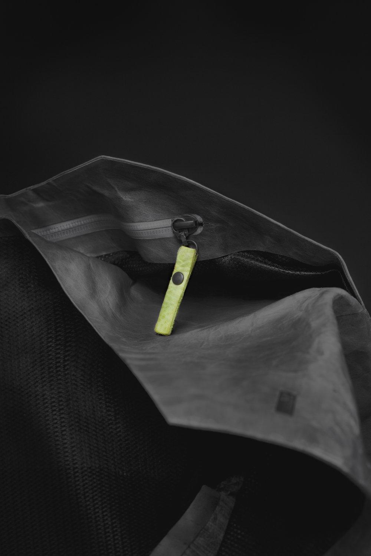 Feather Coat Inner Collar1.jpg