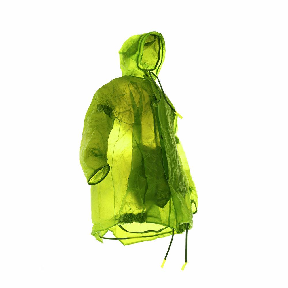APPARITION - Coat Acid Green 2.jpg