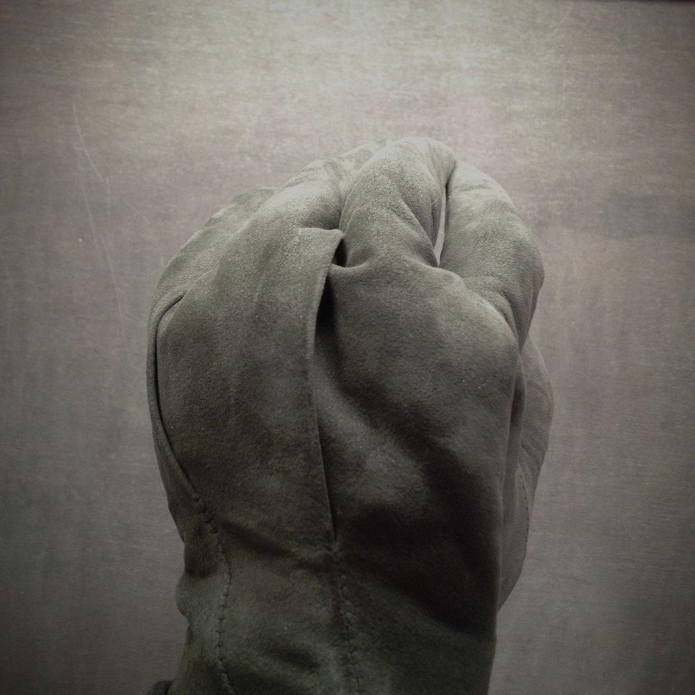 The Survivalist #5 Airflow Glove - Fist.jpg