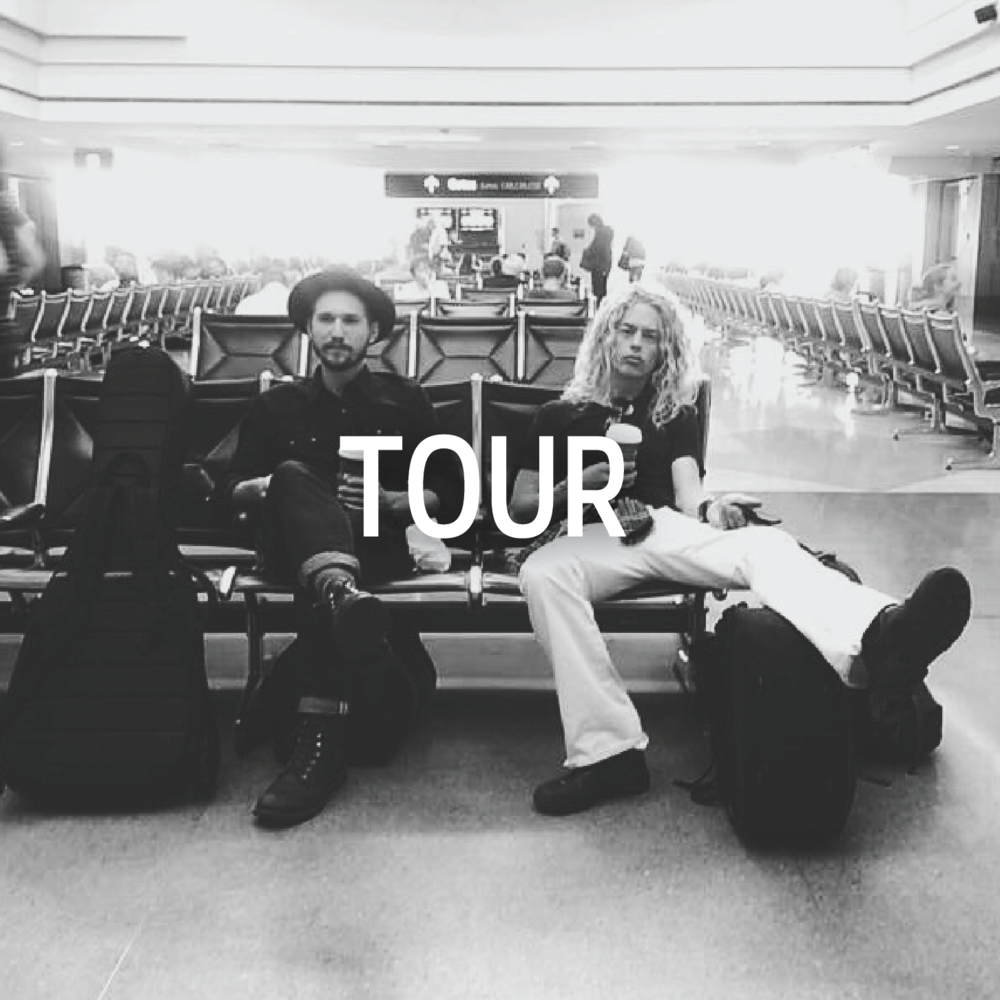 TOUR ICON.png