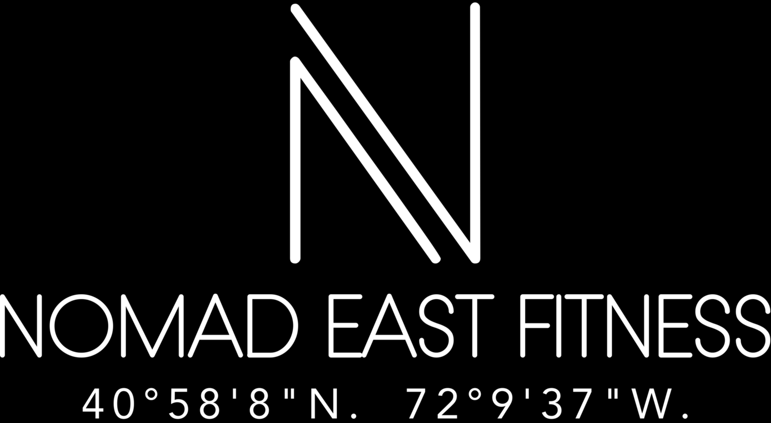Nomad East Fitness