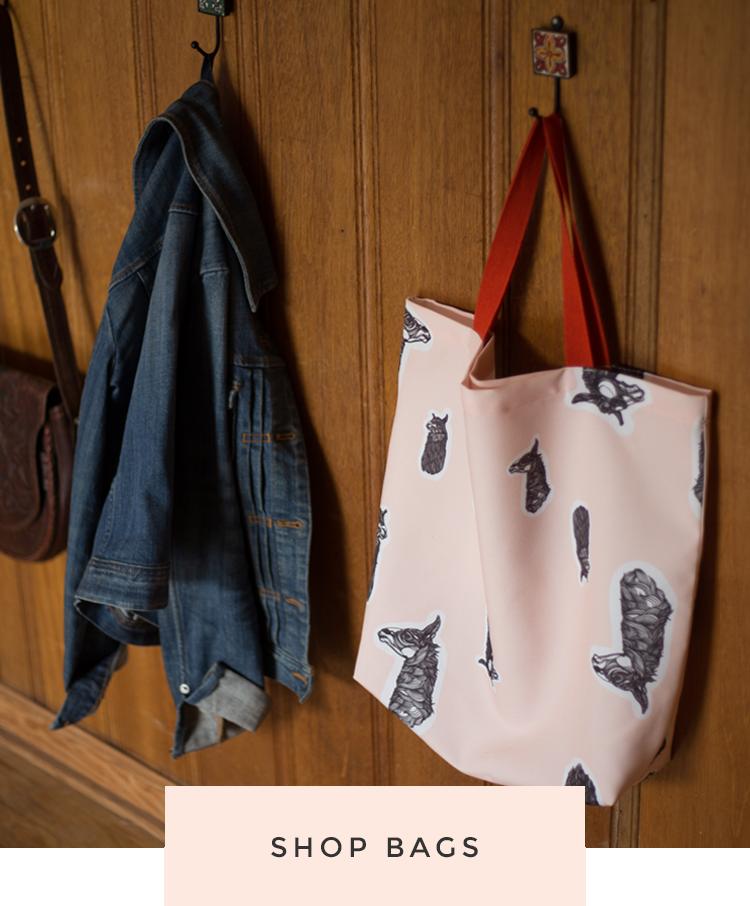 Shop_Bags.png