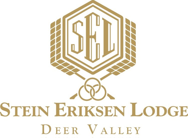 Weddings at Stein Eriksen Lodge