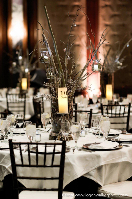 White and Gold Wedding Stein Eriksen Lodge--91.jpg
