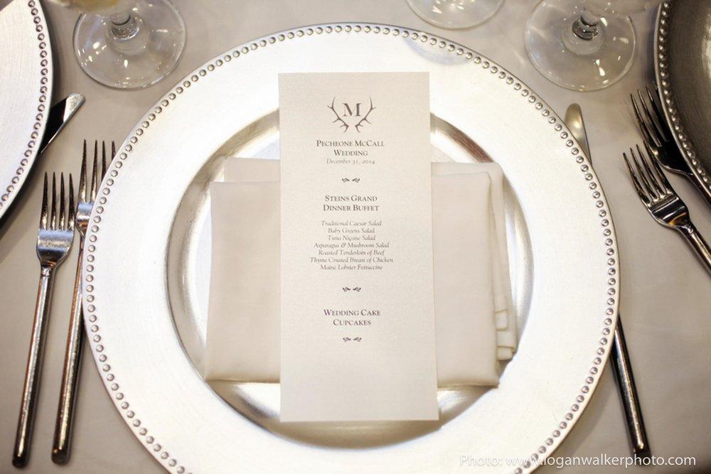 White and Gold Wedding Stein Eriksen Lodge--94.jpg
