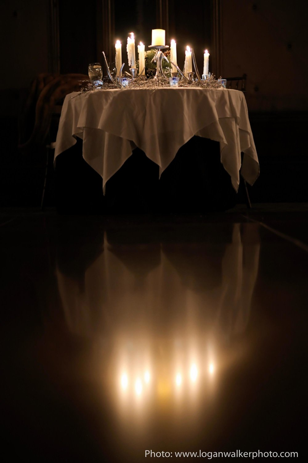 White and Gold Wedding Stein Eriksen Lodge--116.jpg