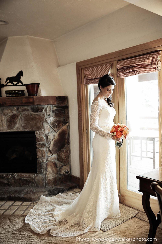 White Winter Wedding Stein Eriksen Lodge-0022.jpg