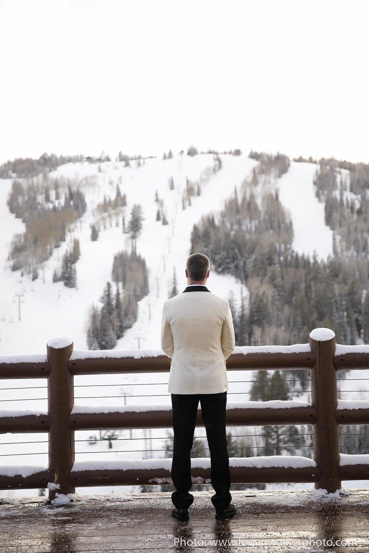 White Winter Wedding Stein Eriksen Lodge-0066.jpg