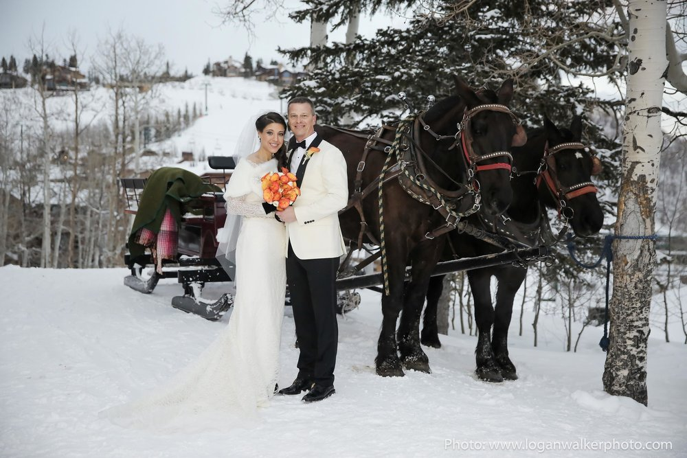 White Winter Wedding Stein Eriksen Lodge-0330.jpg