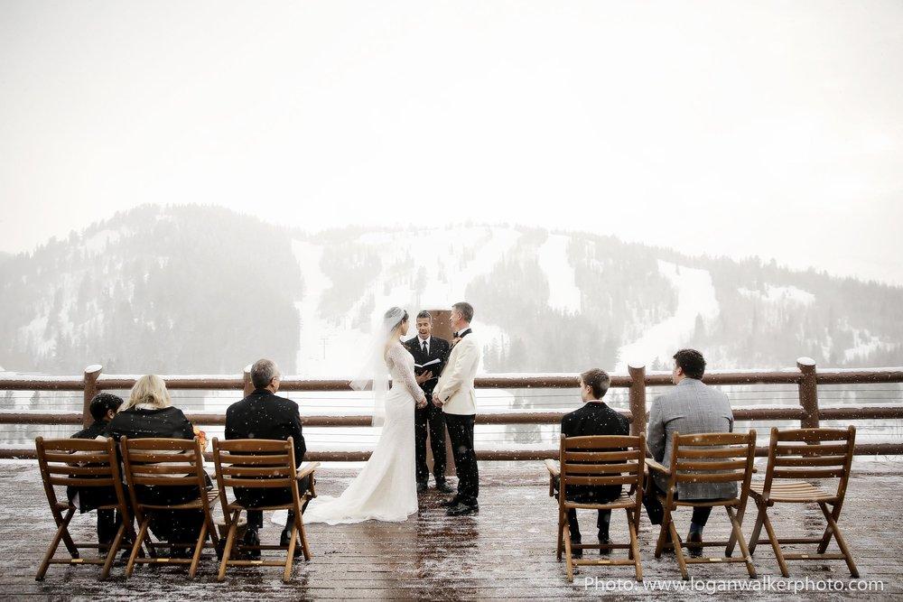 White Winter Wedding Stein Eriksen Lodge-0186.jpg