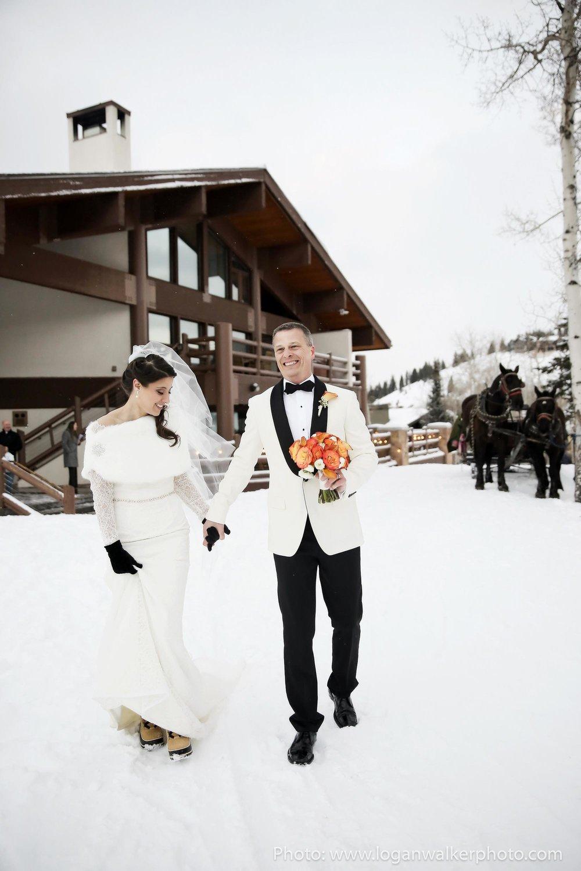 White Winter Wedding Stein Eriksen Lodge-0341.jpg