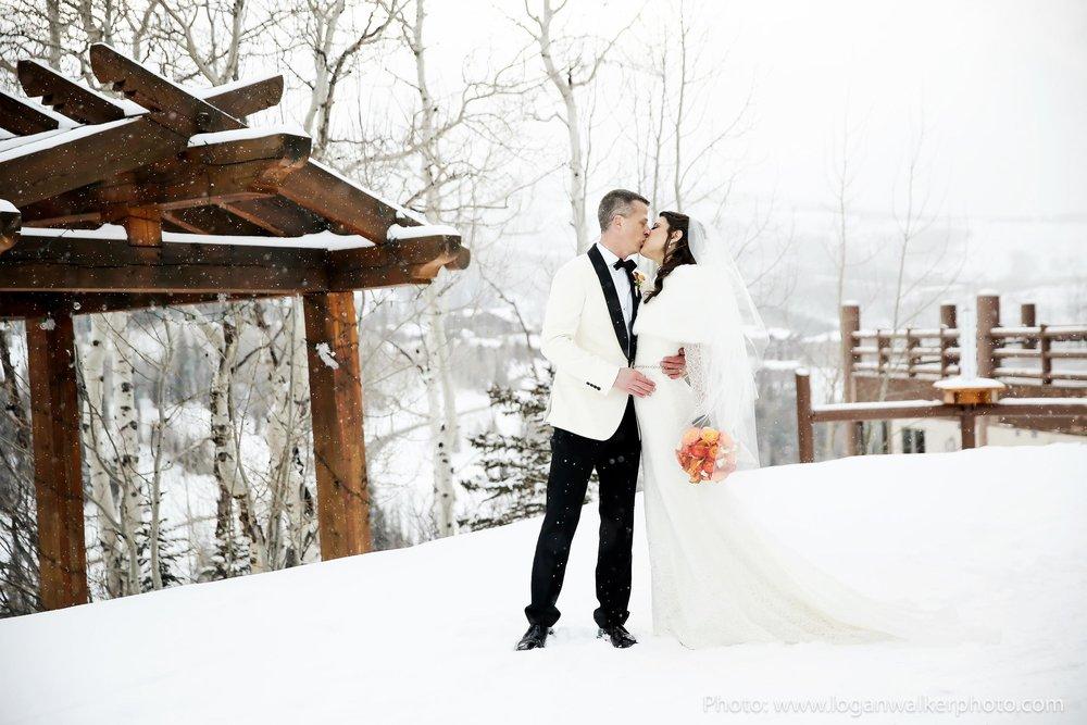 White Winter Wedding Stein Eriksen Lodge-0364.jpg