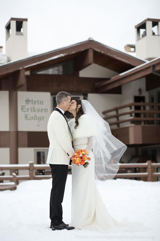White Winter Wedding Stein Eriksen Lodge-0349.jpg