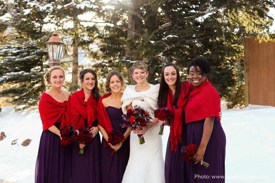 Winter Wedding Stein Eriksen Lodge--24.jpg