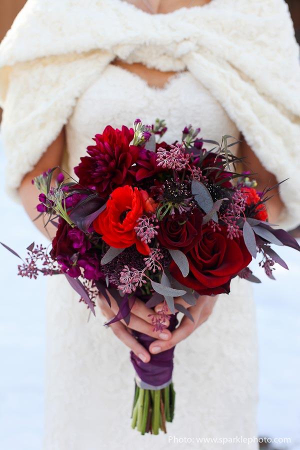 Winter Wedding Stein Eriksen Lodge--27.jpg