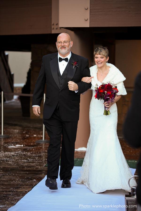 Winter Wedding Stein Eriksen Lodge--43.jpg